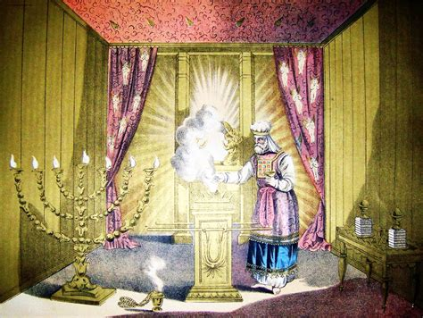 how thick was the curtain in the holy of holies image gallery holy of holies bible
