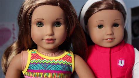 Lea Maxy Ori By Nabtik comparison american lea kanani