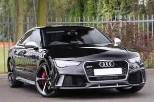 Audi Rs7 Manual Ford Gt Engine Ford Free Engine Image For User Manual