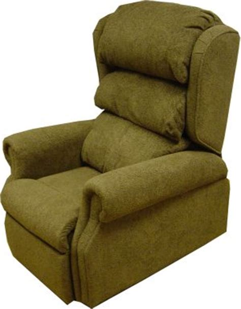 second hand riser recliner chair electric used repose riminy tiny single motor tilt in space riser