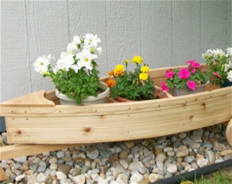 Garden Wooden Accessories 6 Ft Boat Wine Rack Glass Holder Bookcase Shelf Canoe