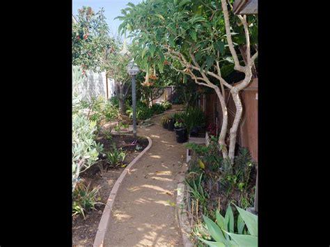 california patio encinitas masterson residence encinitas california flagstone patio