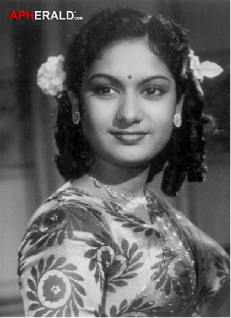 actress death pics mahanati savitri photos