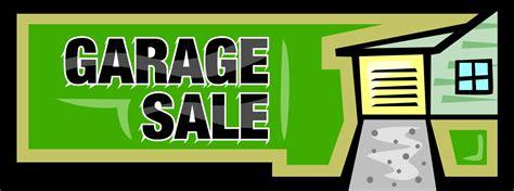 Garage Sales This Weekend Garage Sales This Weekend