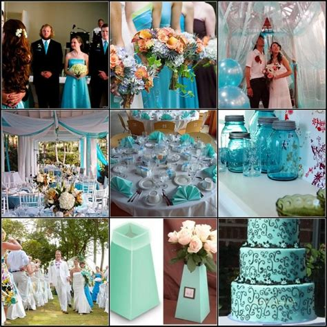 Wedding Ideas For Summer by Wedding Themes Ideas For Summer Www Pixshark