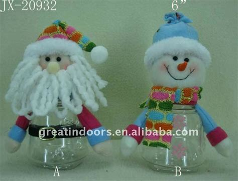 imagenes de santa claus en botella 17 best images about manualidades con botellas de pl 225 stico