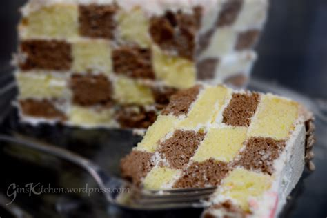 checkerboard cake recipe 15 checkerboard cakes that ll be the center of the