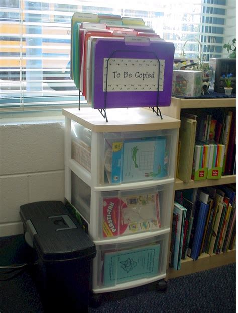 Classroom Desk Organization Ideas Gal Designs And Publishing Classroom Organization