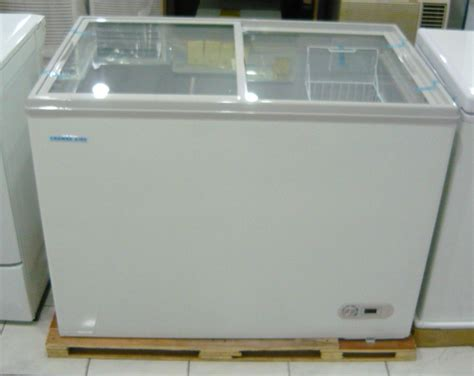 Freezer Rsa 300 Liter crowne aire fg 300 liters 10 59 cuft chest freezer cebu