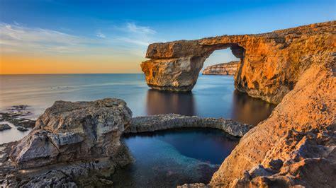 azure malta malta s azure window is no more orogold store locator
