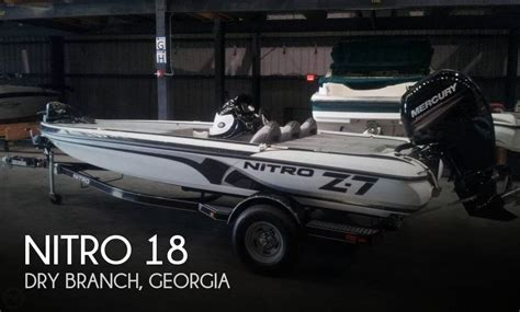 nitro bass boat owners tournament nitro bass boats for sale