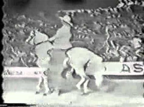 caballo de la sabana youtube contrapunto fc pistolero x la ligia paso fino