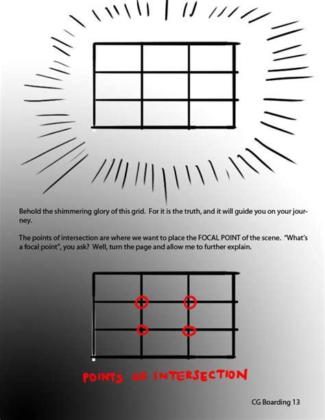 layout composition tutorial 134 best tutorials composition images on pinterest