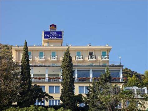 best western hotel acqua novella hotel spotorno best western hotel acqua novella