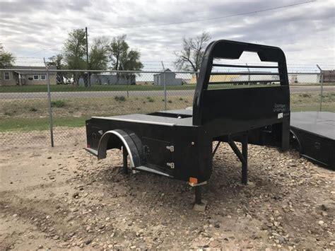 peerless tires garden city ks truck beds trailer solutions pj trailer car hauler