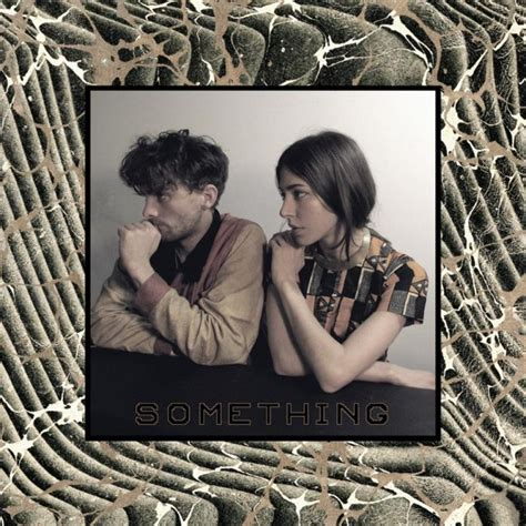 Cd Chairlift Does You Inspire You kanine records