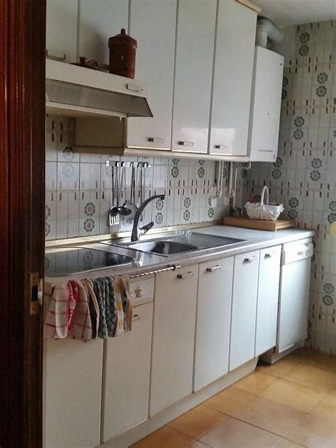 venta de pisos de particulares en madrid capital venta de pisos de particulares en la ciudad de madrid