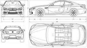 car blueprints bmw 2015 best auto reviews