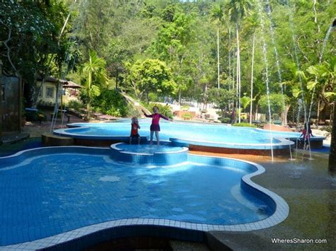 theme hotel in penang our guide to things to do in penang with kids family