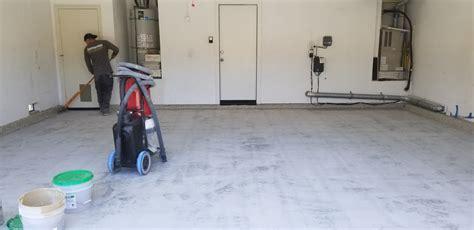 1 Day Garage Floor by Garage Floors 1 Day Orange County Epoxy Coatings