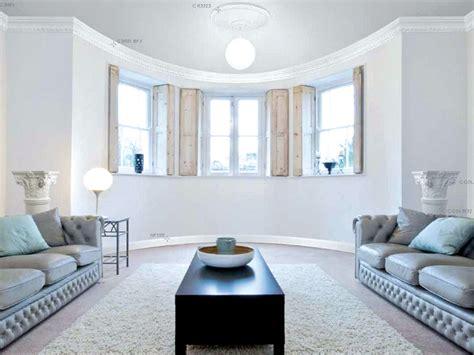 rosoni per soffitti cornici per soffitto cornici rosoni pannelli in