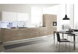 Modern Kitchenware by Modern Kitchens Visionary Kitchens Amp Custom Cabinetry