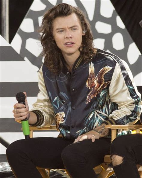 Giseles New Reason For Weight Gain by Exclusive Harry Styles Diet Could Actually Cause
