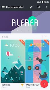 download install htc themes on blinkfeed launcher sense download sense home launcher for htc to install htc themes