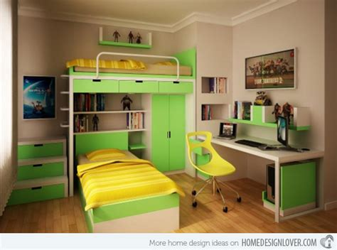 Green Yellow Bedroom Designs 15 Refreshing Bedrooms In Yellow And Green Colors Home