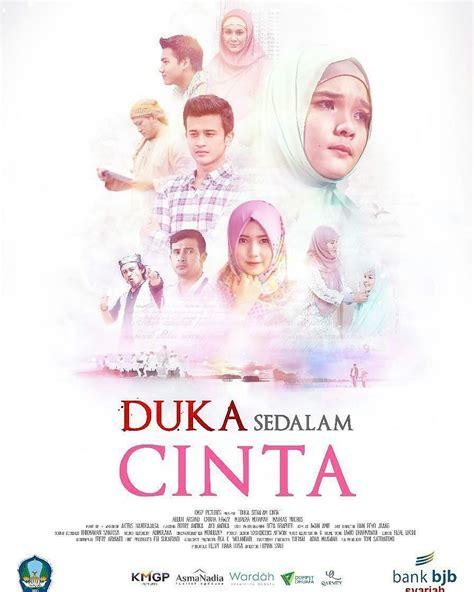 film cinta yang mengharukan indonesia 6 film indonesia yang rilis oktober dari romantis hingga