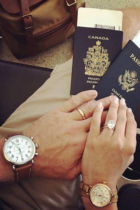 Verlobungsring Mit Ehering by Verlobung Hochzeit Die Ringe Der Gala De