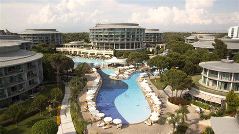 ets tur calista luxury resort etstur