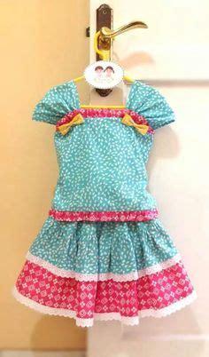 Dress Batik Anak Nafisa 1000 images about batik kiddos on batik dress dress styles and high low