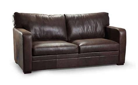 nubuck leather sofa pin by furniture choice from sofas to dining to beds on