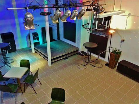 Arten Der Esszimmer Stühle by Moderne R 195 164 Ume Im Kulturzentrum In Mannheim Mieten