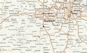 burleson map gu 237 a urbano de burleson