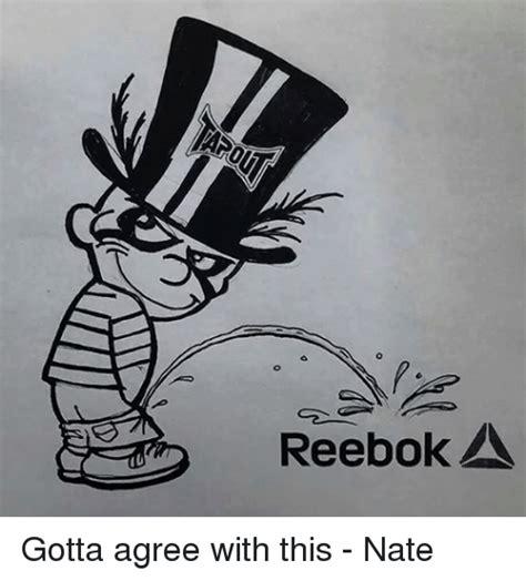 Harga Jaket Reebok Ufc 104 reebok memes of 2016 on sizzle reeboks
