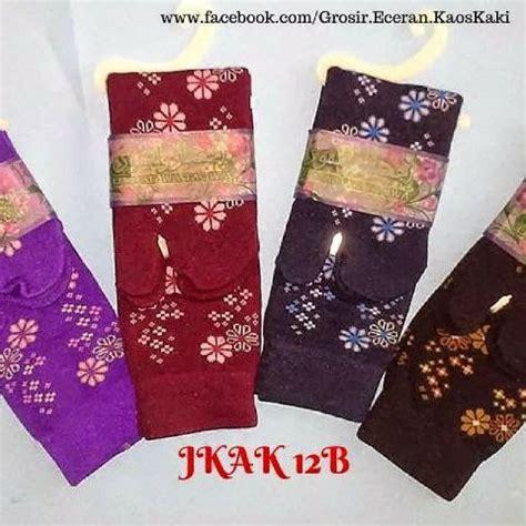 Kaos Kaki Jempol Motif Reata 9 best images about kaos kaki jempol motif polos on