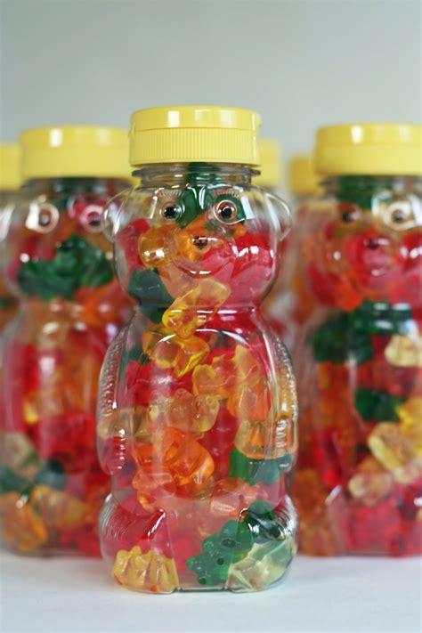 icarly gummy bear l icarly gummy chandelier 28 images gummy chandelier