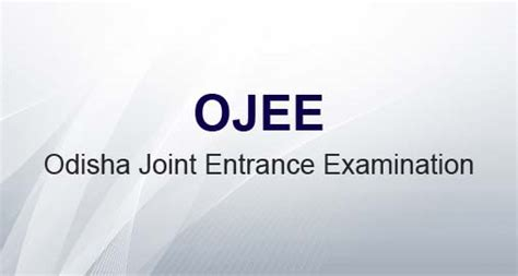 Mba Colleges In Odisha Ojee by High Court Directs For Special Ojee In Odisha