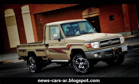 how to learn everything about cars 2011 land rover range rover sport head up display اخبار السيارات2014 صورسيارات 2014 games 2014 news cars 2014 تويوتا شاص 2011 صور تويوتا شاص