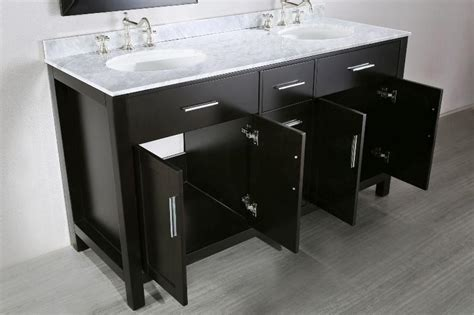 Modern Bathroom Vanities For Sale Modern Bathroom Vanities On Sale Radionigerialagos