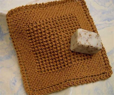 diagonal dishcloth knit knitting and weaving tidbits 10 day dishcloth countdown
