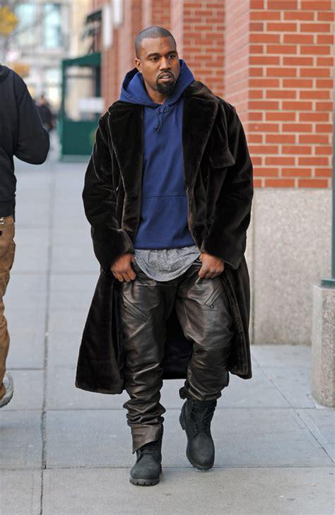 style trend black people 画像 マルチな男 カニエ ウエスト kanye west naver まとめ
