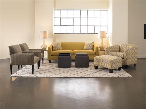 fabric living room furniture contemporary fabric living room furniture 945 living