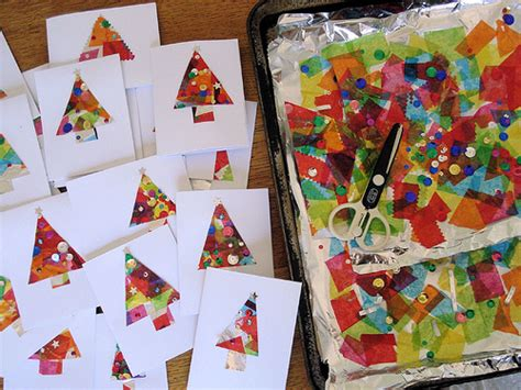 bethany actually 187 blog archive 187 christmas craft ideas for