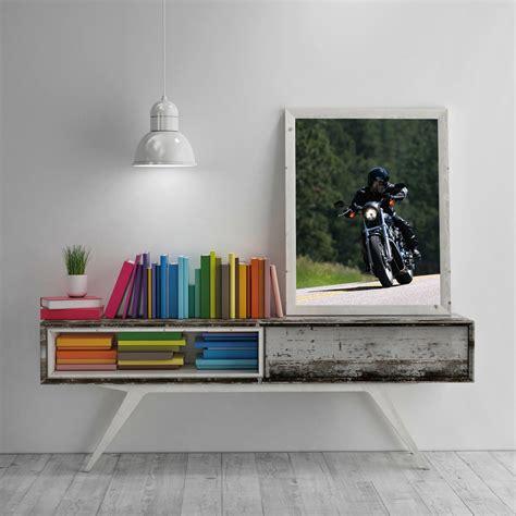 Set of picture frame mockups mockupworld