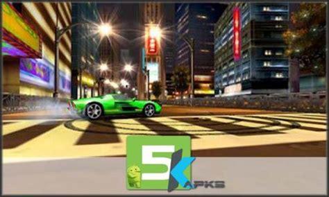 asphalt 5 apk version asphalt 5 apk v3 4 1 version updated 5kapks get your apk free of cost