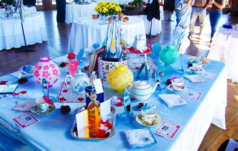 theme line android alice in wonderland quinceanera themes alice in wonderland www pixshark com