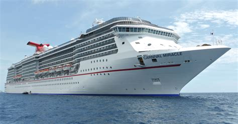 usa today crossword feb 3 2015 carnival cruise line to transfer two ships to china